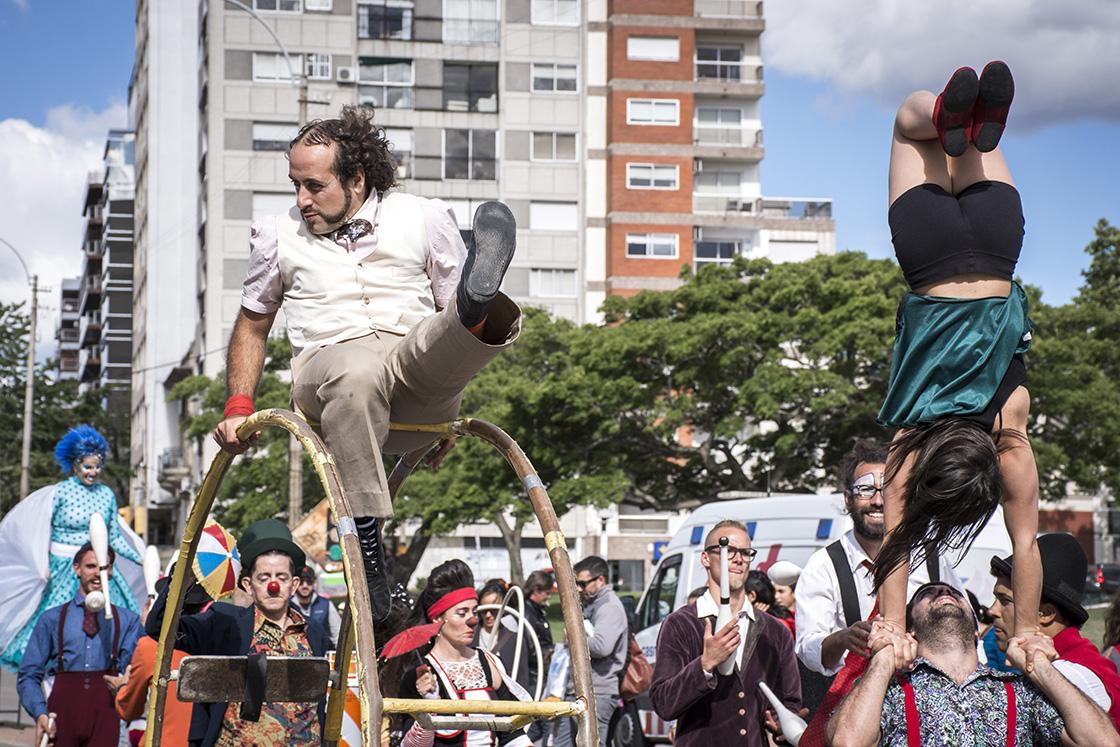 380_FIIS2017_FernandoCorales