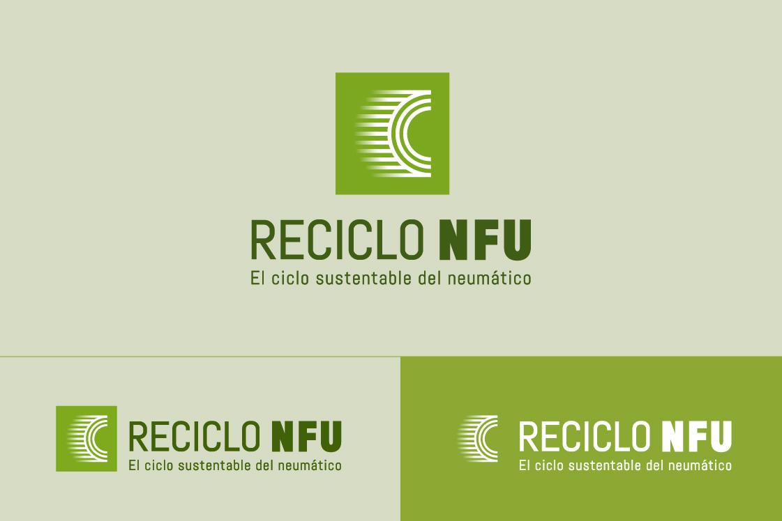 NFU-01