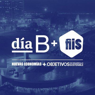 fiiS 2018 + Sistema B
