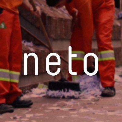 NETO – Regalo de fin de año a nuestra ciudad