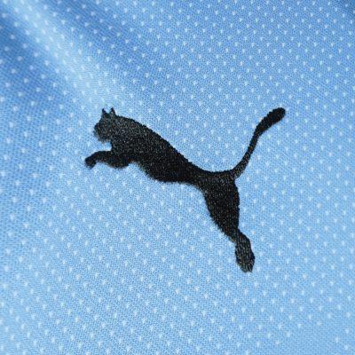 PUMA – Lanzamiento camisetas seleccion