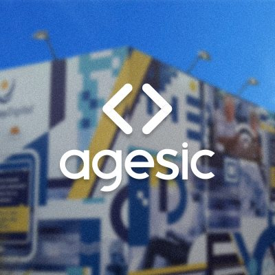 AGESIC – Stand