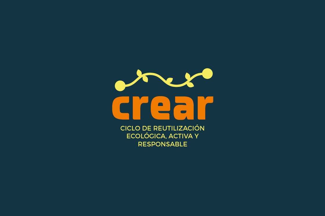 crear logo-01