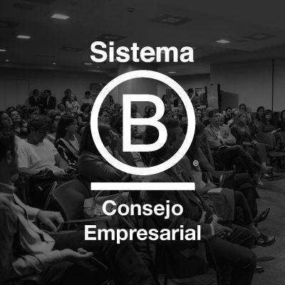 Encuentro Consejo Empresarial