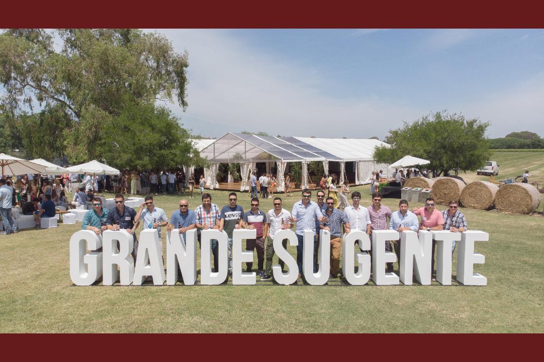 141- Montes del Plata