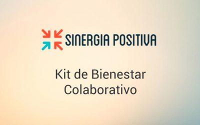 Kit de Bienestar Colaborativo