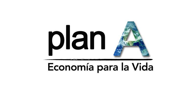 Plan A. Economía para la Vida