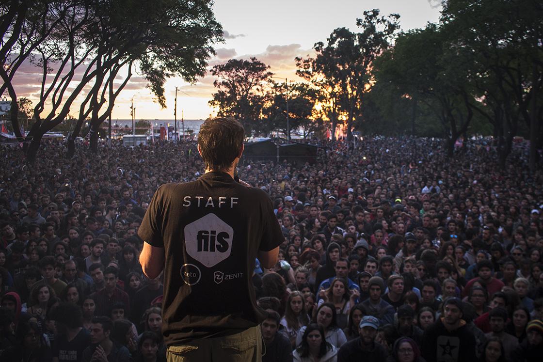 398_FIIS2017_MatiasRibeiro
