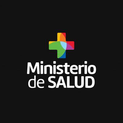 MSP – Campaña del Programa Nacional de Control de Tabaco, 2013 – 2014 -2015