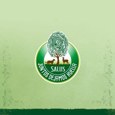 SALUS – Juntos dejamos huella
