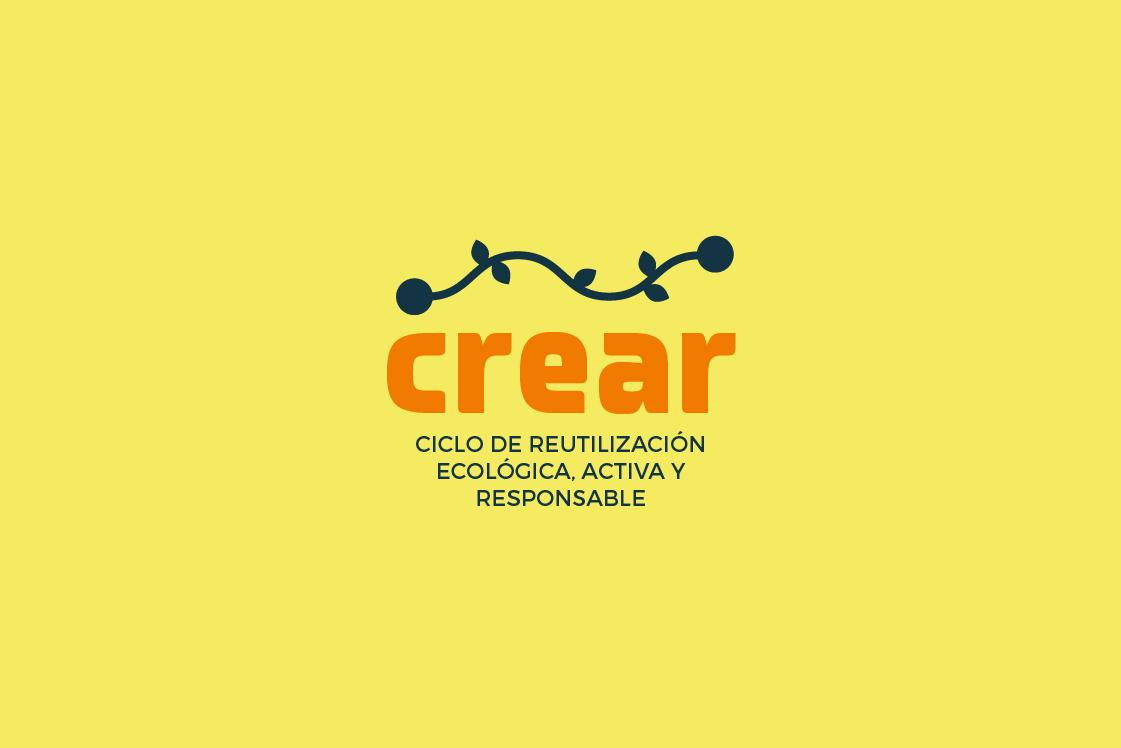 crear logo-02
