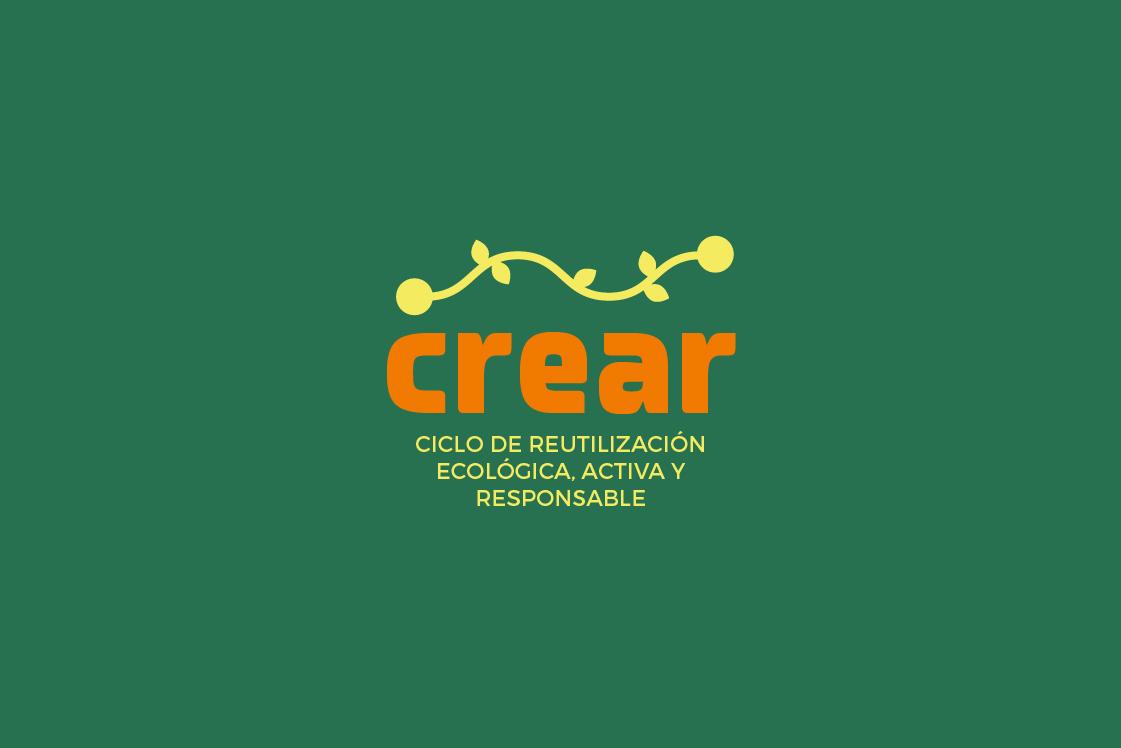crear logo-03