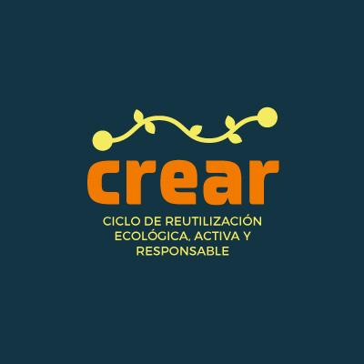 Programa C.R.E.A.R.