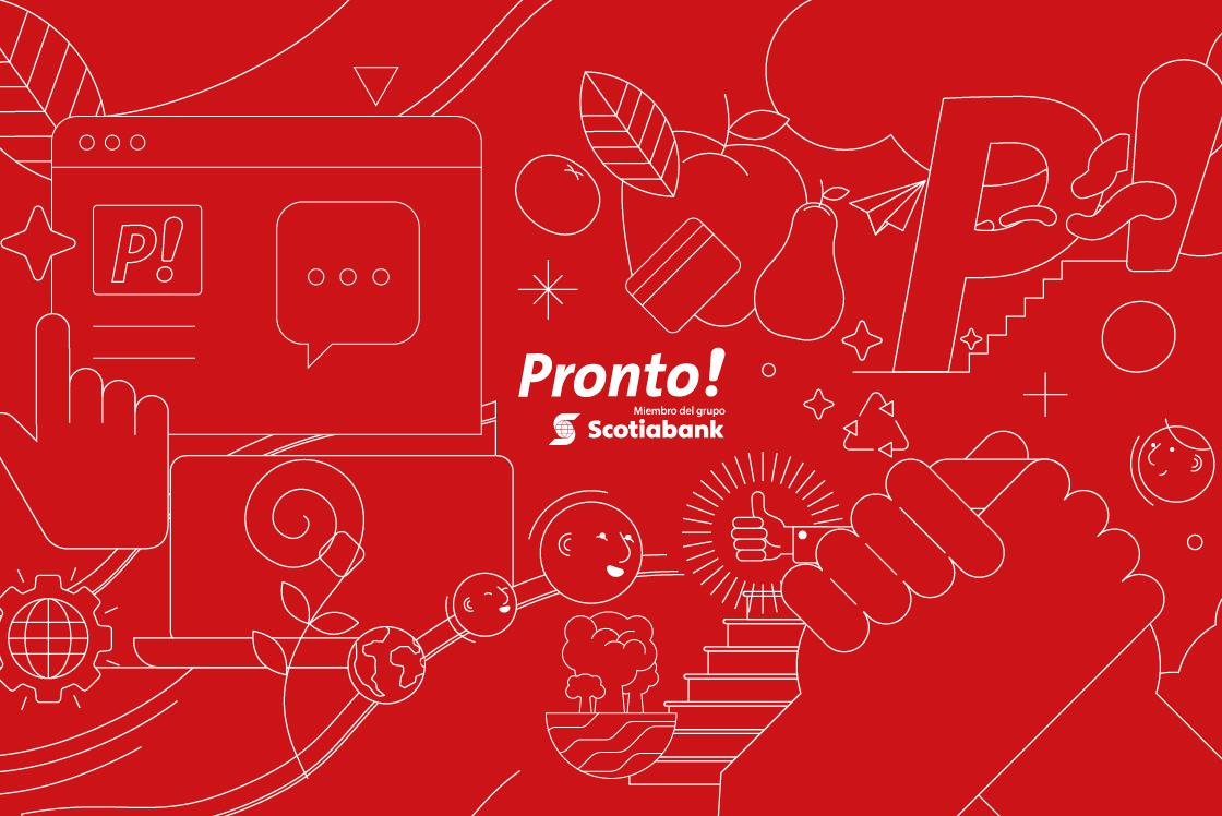 Pronto_informe_2018_1120x747-08