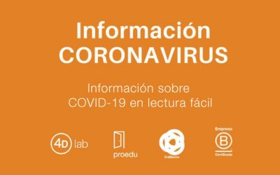4D Lab manual informativo